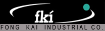 font kai industrial co